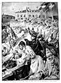 Bataille de confettis à Nice en 1891.jpg