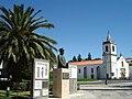Batalha - Portugal (2097905478).jpg