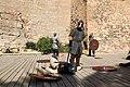 Batalla vikingos-andalusíes 09.jpg