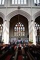 Bath Abbey (16748891473).jpg