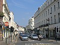 Bath Street, Royal Leamington Spa - geograph.org.uk - 25763.jpg