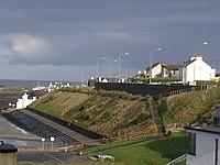Bathing Terrace at Inishcrone - geograph.org.uk - 1054939.jpg
