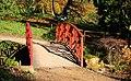 Batsford Arboretum - footbridge-geograph-3732397-by-P-L-Chadwick.jpg