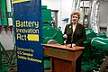 Battery Innovation Act (5936896397).jpg
