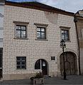 Batthyány House, Kőszeg, 2016-03-06.jpg