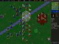 Battle for Wesnoth - fr - campage 1 - dernier combat.png