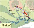 Battle of Blenheim - breakthrough.png