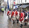 Battle of Jersey commemoration 2011 04.jpg