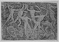 Battle of the naked men MET MM4641.jpg