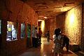 Batu Secret Zoo, Batu-East Java, Indonesia 6.jpg