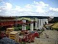 Bau der Grümpentalbrücke - panoramio.jpg