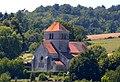 Bay-sur-Aube (cropped).jpg