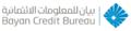 Bayan Credit Bureau 2 line logo.png