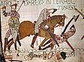 Bayeux Deense bijl.jpg