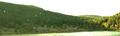 Bc hinreise 079a spirit of vancouver island von tsawwassen nach swartz bay.png