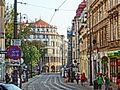 Bdg Gdanska pocz 1 07-2013.jpg