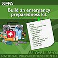 Be Prepared! (15265636931).jpg