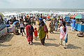 Beach Ghat - New Digha - East Midnapore 2015-05-03 9780.JPG