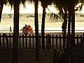 Beach Scene - San Juan del Sur - Nicaragua - 04 (31833805815).jpg