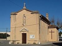 Beaudinard, la chapelle.jpg