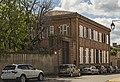 Beaumont-de-Lomagne - Hôtel Pierre Long 1779.jpg