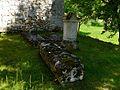 Beauregard-et-Bassac cimetière Bassac tombes (2).JPG