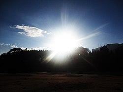 Beauty of Sunshine.jpg
