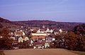 Bebenhausen83-11-13.jpg