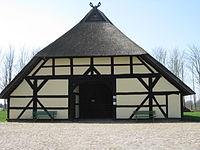 BechelsdorferSchulzenhaus.JPG