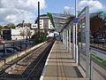 Beckenham Junction tramstop look east2.JPG
