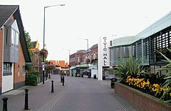 Bedworth civic hall 30s07.JPG