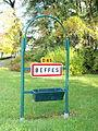 Beffes-FR-18-panneau-01.jpg