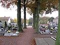 Begraafplaats Dijkstraat Oudenaarde.jpg