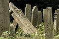 Begraafplaats Gouda 333054.jpg