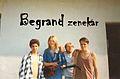 Begrand zenekar002 1996.jpg