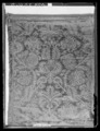 Begravningsbanér, Storfinland, fört i Karl X Gustavs begravningståg 1660 - Livrustkammaren - 36921.tif