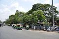 Begum Ruqaiya Park - Park Circus - Kolkata 2012-05-02 0012.JPG