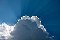 Behind the clouds (5053835804).jpg
