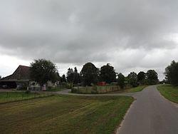 Behrenhoff Busdorf.jpg