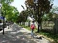 Beijing wangjing east garden - panoramio (6).jpg