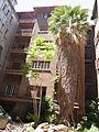 Beirut Beyrouth 486.jpg
