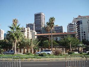 Beirut lebanon 031
