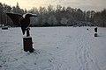 Beislovenpark Zottegem 64.jpg
