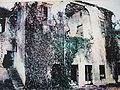 Beit Liberman IMG 1129.jpg