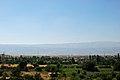 Bekaa valley.jpg