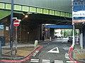 Bekesbourne Street, London E14 - geograph.org.uk - 1886985.jpg
