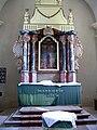 Bekokten Altar.jpg