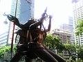 Bel-Air, Makati, Metro Manila, Philippines - panoramio (9).jpg