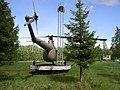 Belarus-Vitsebsk-Aeroclub-Mi-1-7.jpg