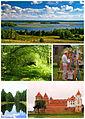 Belarussian culture collage.jpg